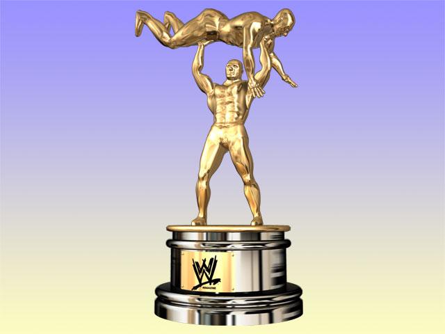 Catch Asylum Wrestler Awards 2013 Slam_s10