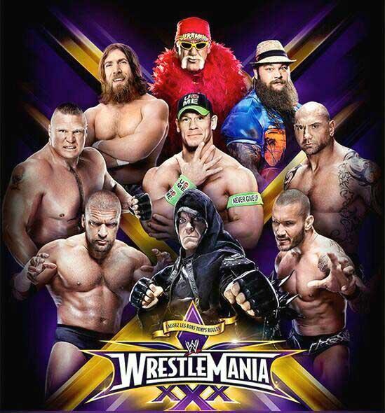 [Article] Concours de pronostics saison 3 : Wrestlemania XXX Wm30-p10