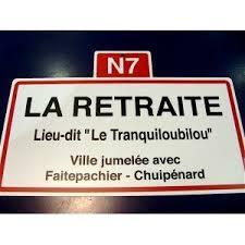 panneaux insolites La_ret10