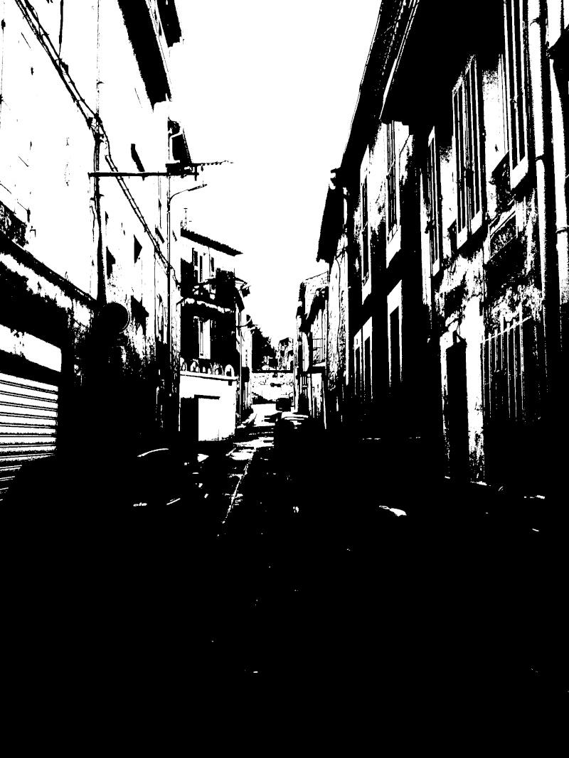 Les ombres de la rue Shadow10
