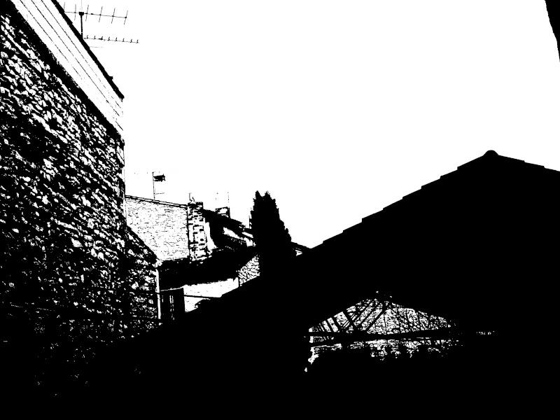 Les ombres de la rue The_fo10