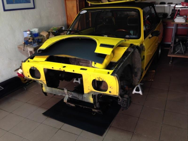restauration partie moteur _natur13