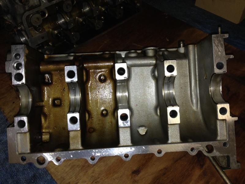 restauration partie moteur - Page 5 _natur15
