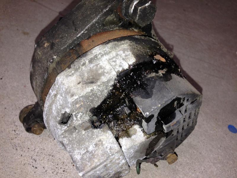 restauration partie moteur Img_1712