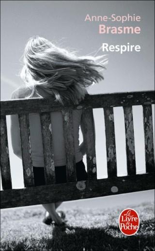 RESPIRE d'Anne-Sophie Brasme 97822518