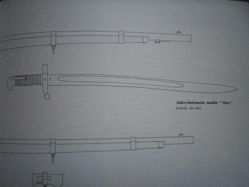 Baïonnette pour le Remington grec 1871 ? Imgp4710