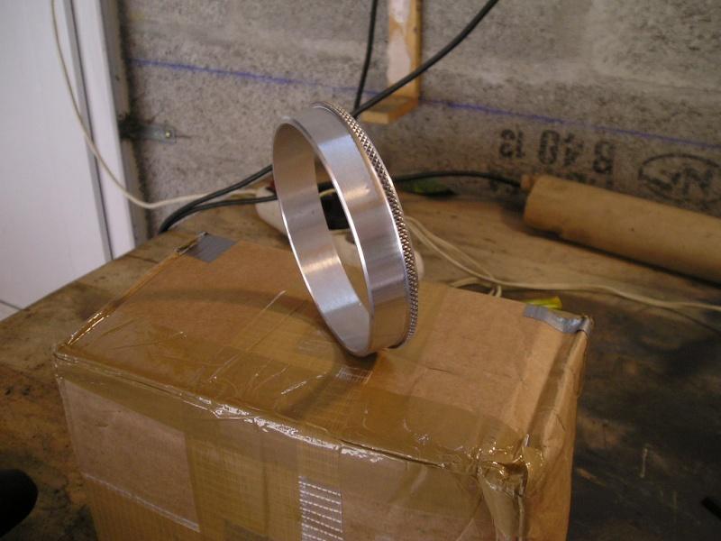 Outillage centrage bobines P1010114