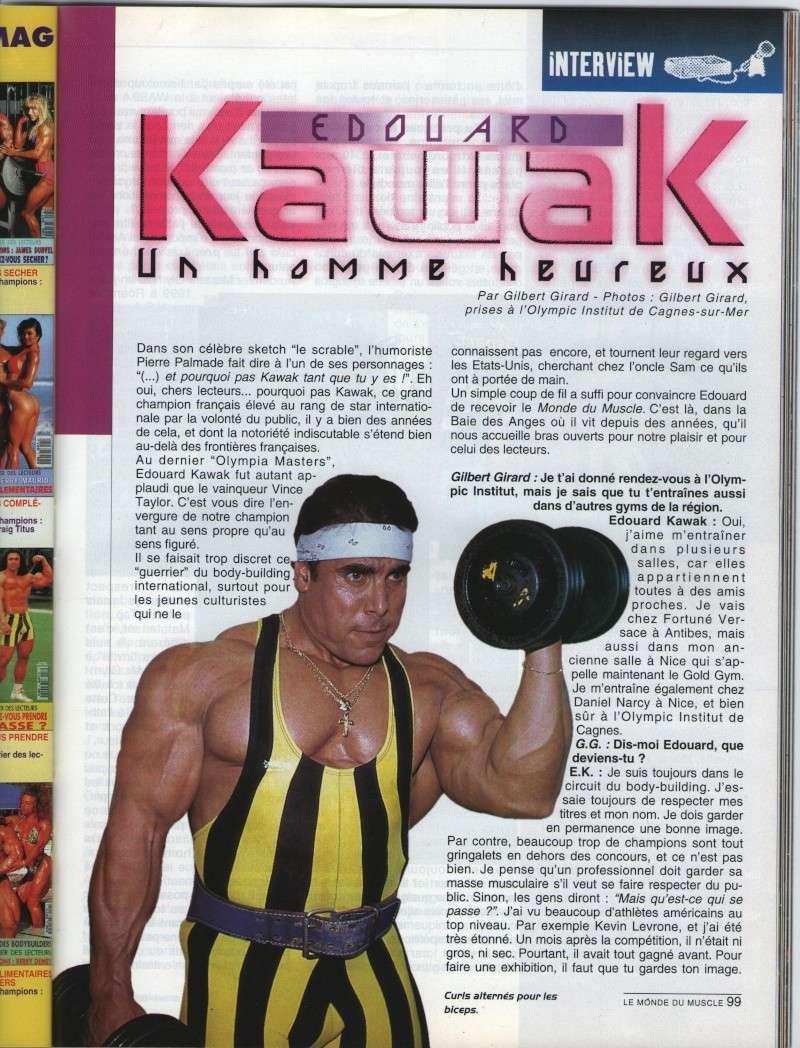 Edouard KAWAK - Page 2 Ed110