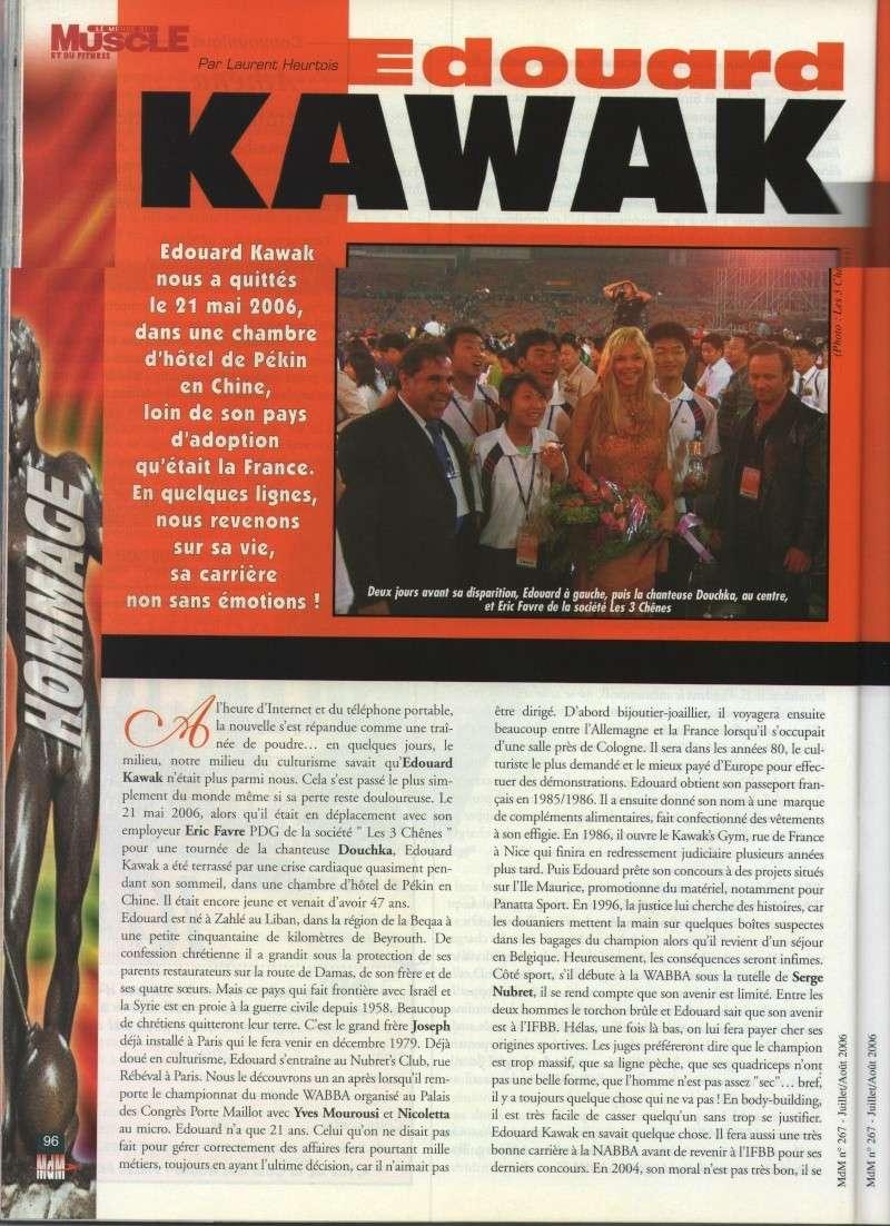 Edouard KAWAK - Page 2 Ed610