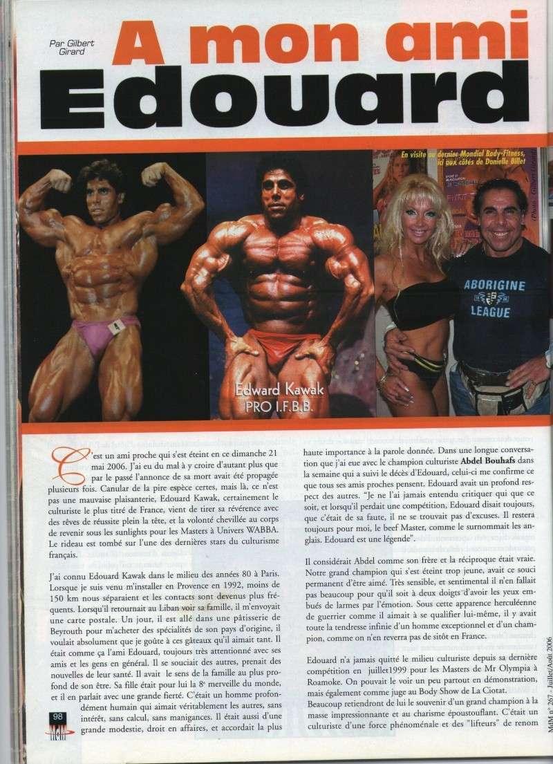 Edouard KAWAK - Page 2 Ed810