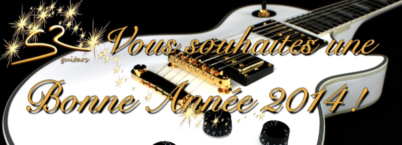 SR Guitars - Page 3 Nouvel10