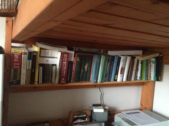 Books! - Page 6 Bookca13
