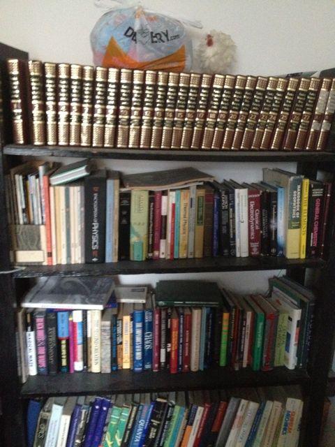 Books! - Page 6 Bookca16