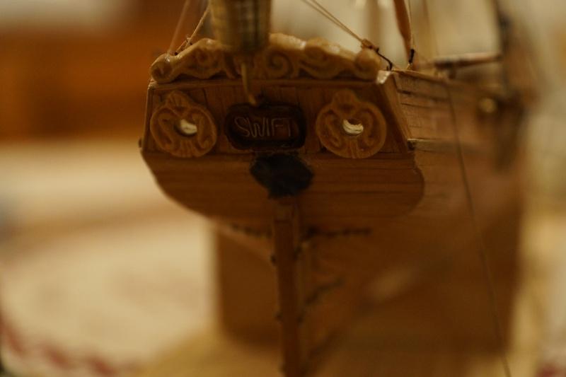 Help - HMS Swift 1776 - Page 2 Dsc04457