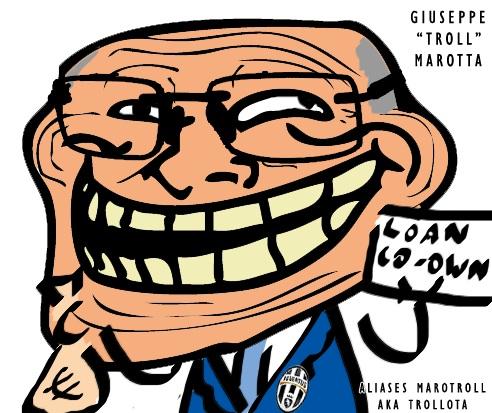 Wheeler-Dealer : Beppe Marotta - Page 5 Image10