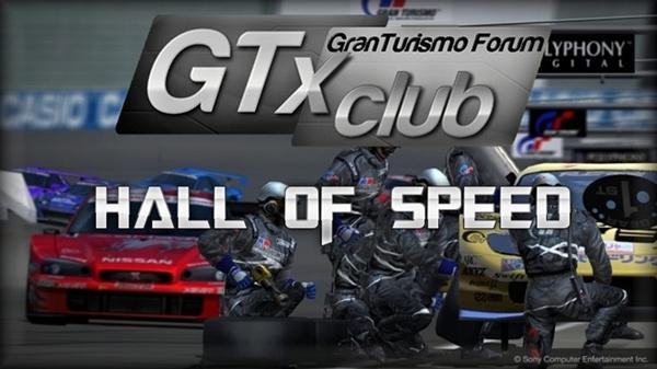GTX club - Gran Turismo Forum PS3 Grantu13