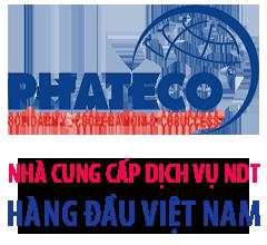PHATECO