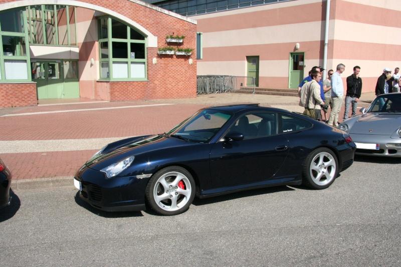 CR Porsche Day de Montville Img_1212