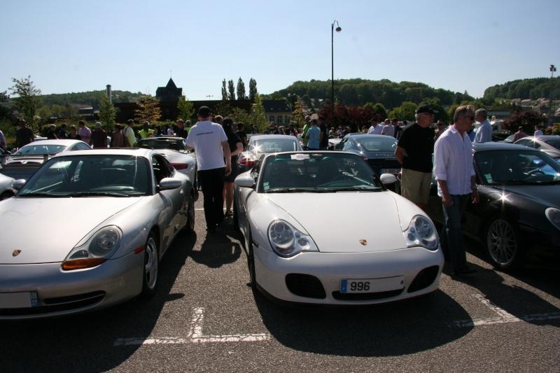 CR Porsche Day de Montville Img_1215