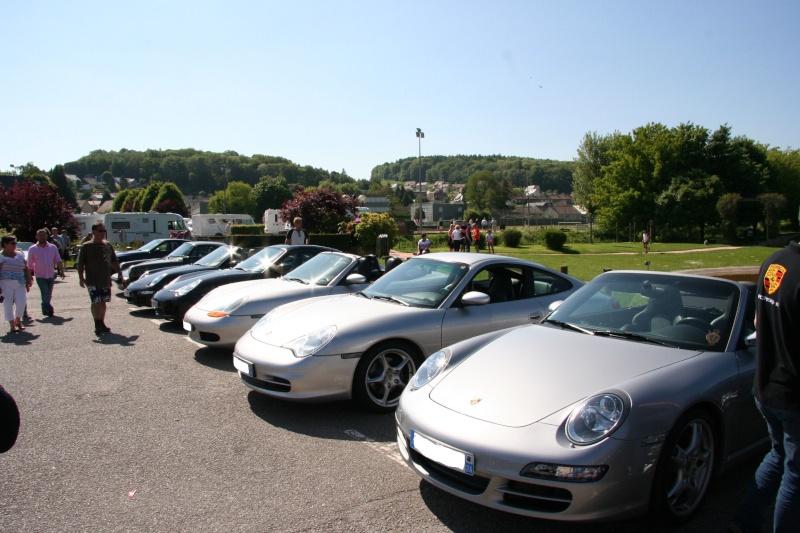 CR Porsche Day de Montville Img_1216