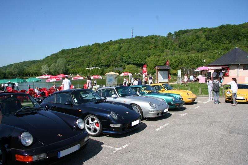 CR Porsche Day de Montville Img_1217