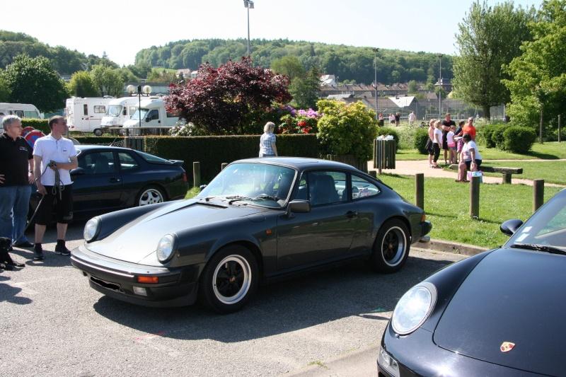 CR Porsche Day de Montville Img_1218
