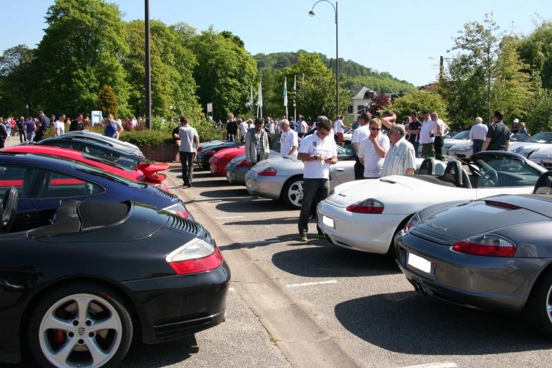 CR Porsche Day de Montville Img_1310