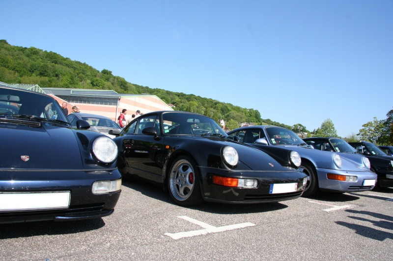 CR Porsche Day de Montville Img_1315