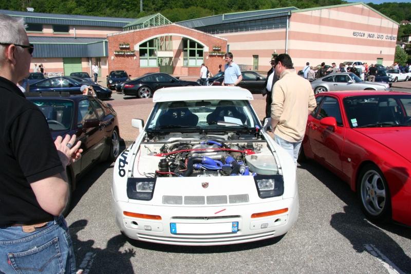 CR Porsche Day de Montville Img_1318