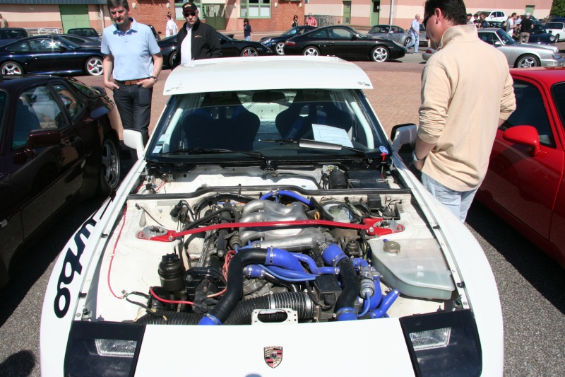 CR Porsche Day de Montville Img_1319
