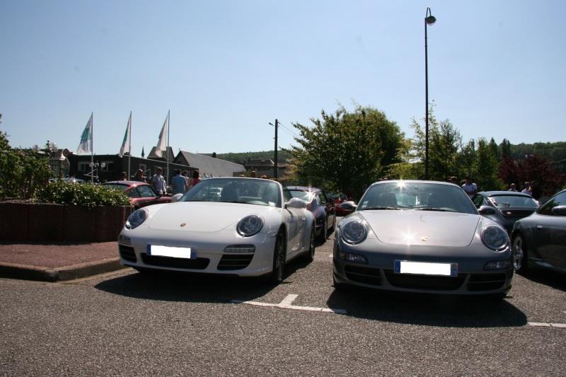 CR Porsche Day de Montville Img_1322