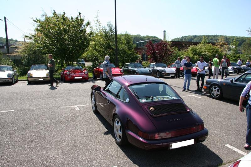 CR Porsche Day de Montville Img_1323