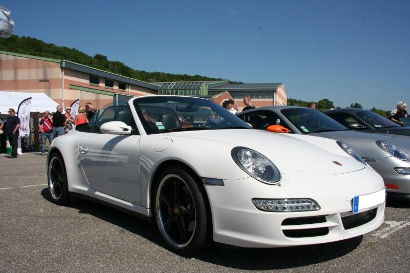 CR Porsche Day de Montville Img_1327
