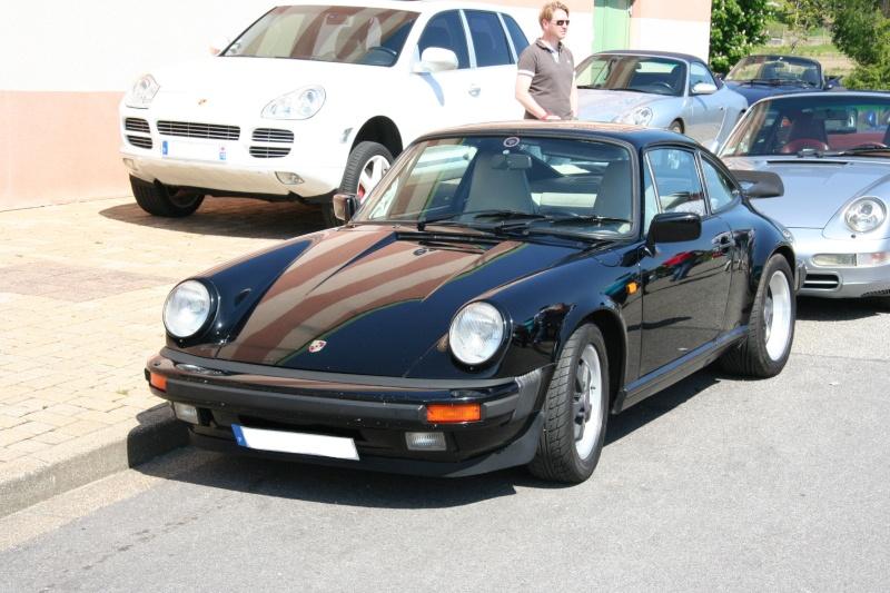 CR Porsche Day de Montville Img_1331