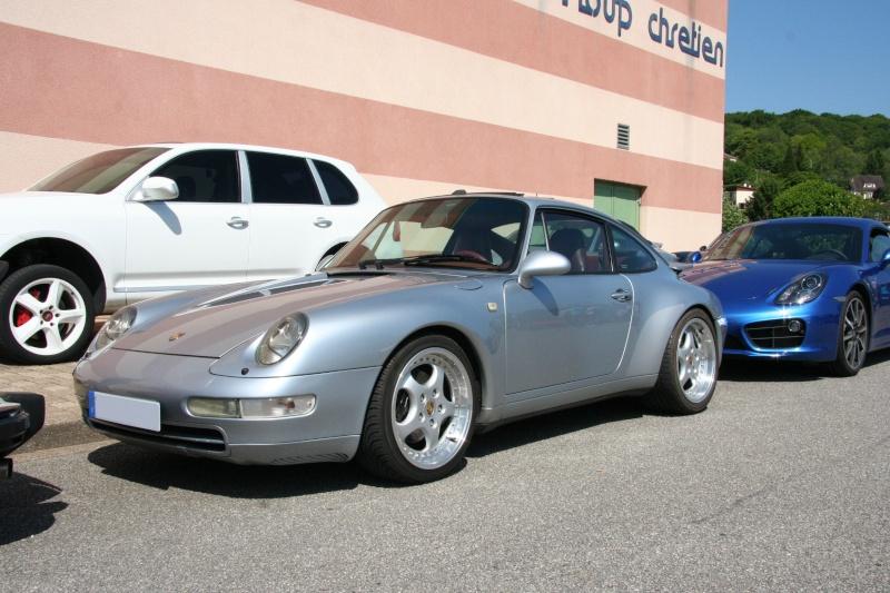 CR Porsche Day de Montville Img_1332