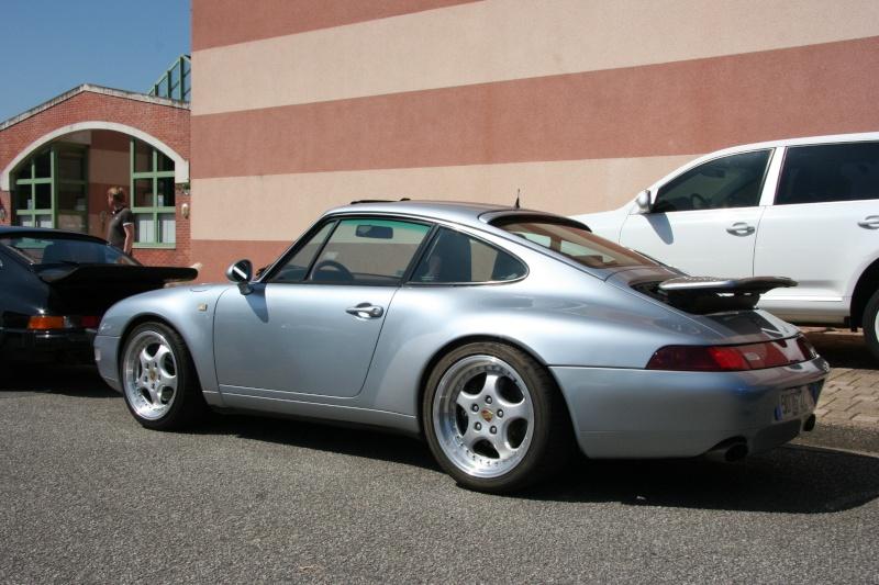 CR Porsche Day de Montville Img_1333