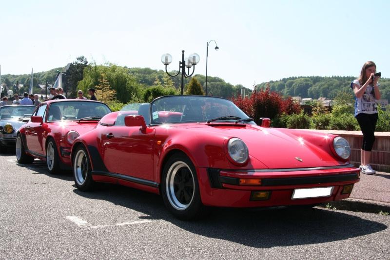 CR Porsche Day de Montville Img_1335