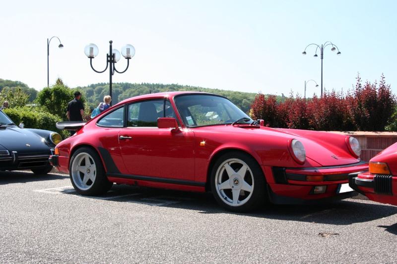 CR Porsche Day de Montville Img_1336