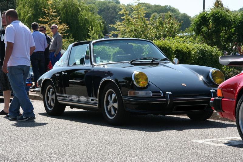 CR Porsche Day de Montville Img_1337