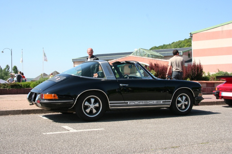 CR Porsche Day de Montville Img_1339