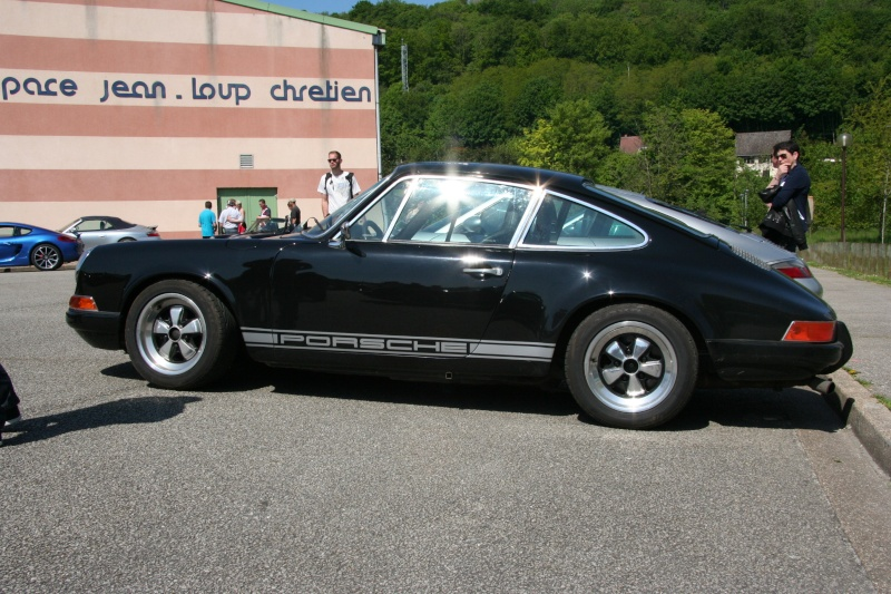 CR Porsche Day de Montville Img_1340