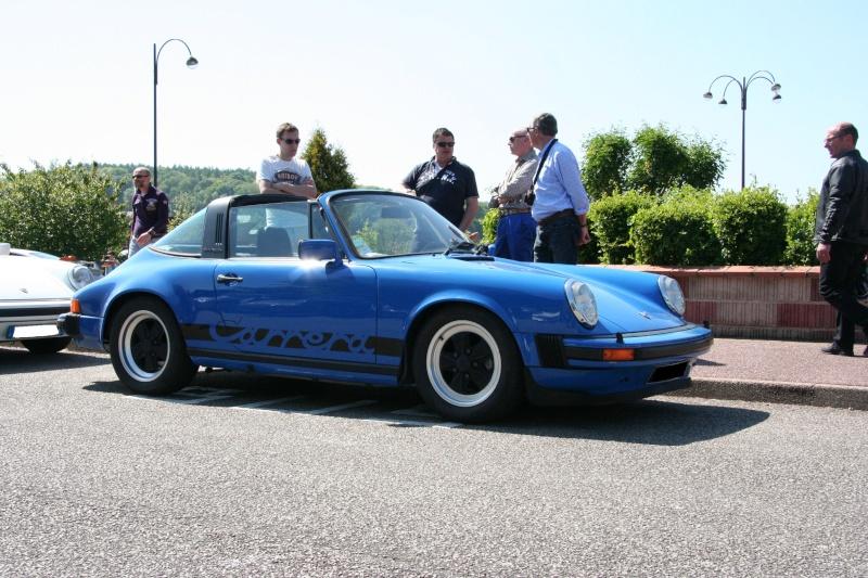 CR Porsche Day de Montville Img_1341