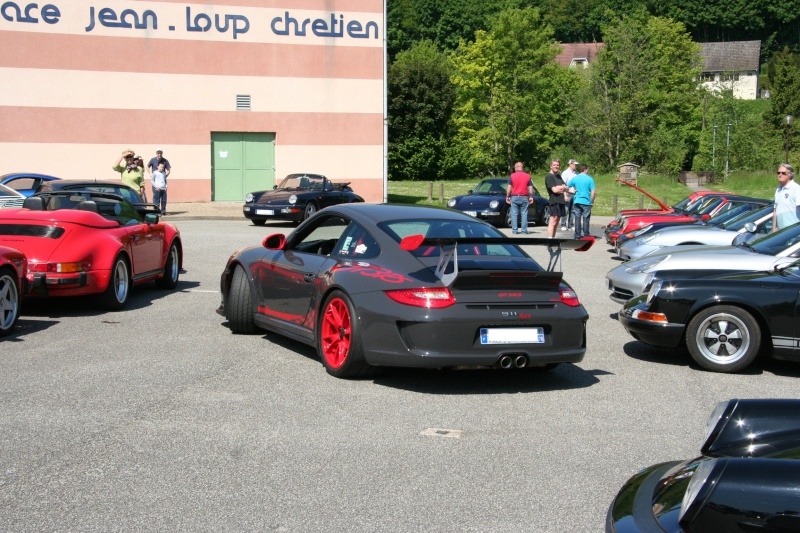 CR Porsche Day de Montville Img_1342