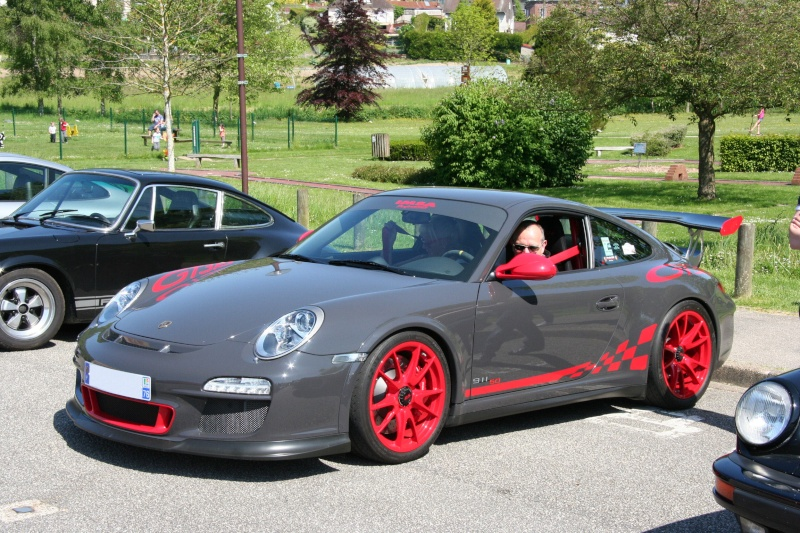 CR Porsche Day de Montville Img_1343