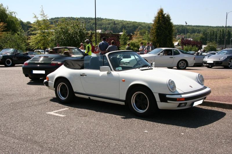 CR Porsche Day de Montville Img_1344