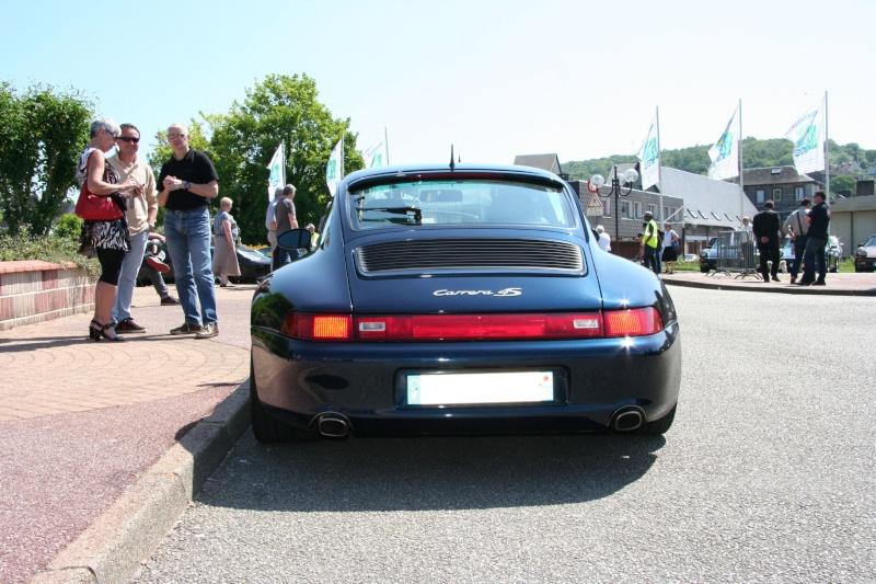 CR Porsche Day de Montville Img_1345