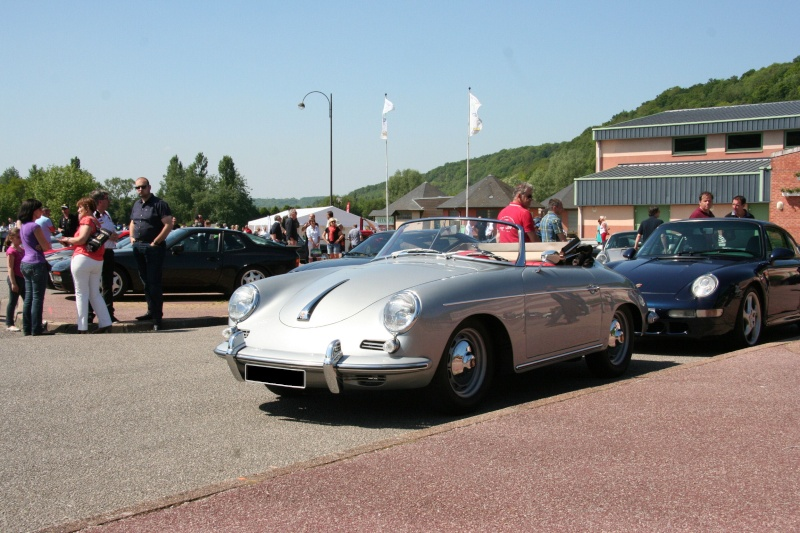 CR Porsche Day de Montville Img_1346