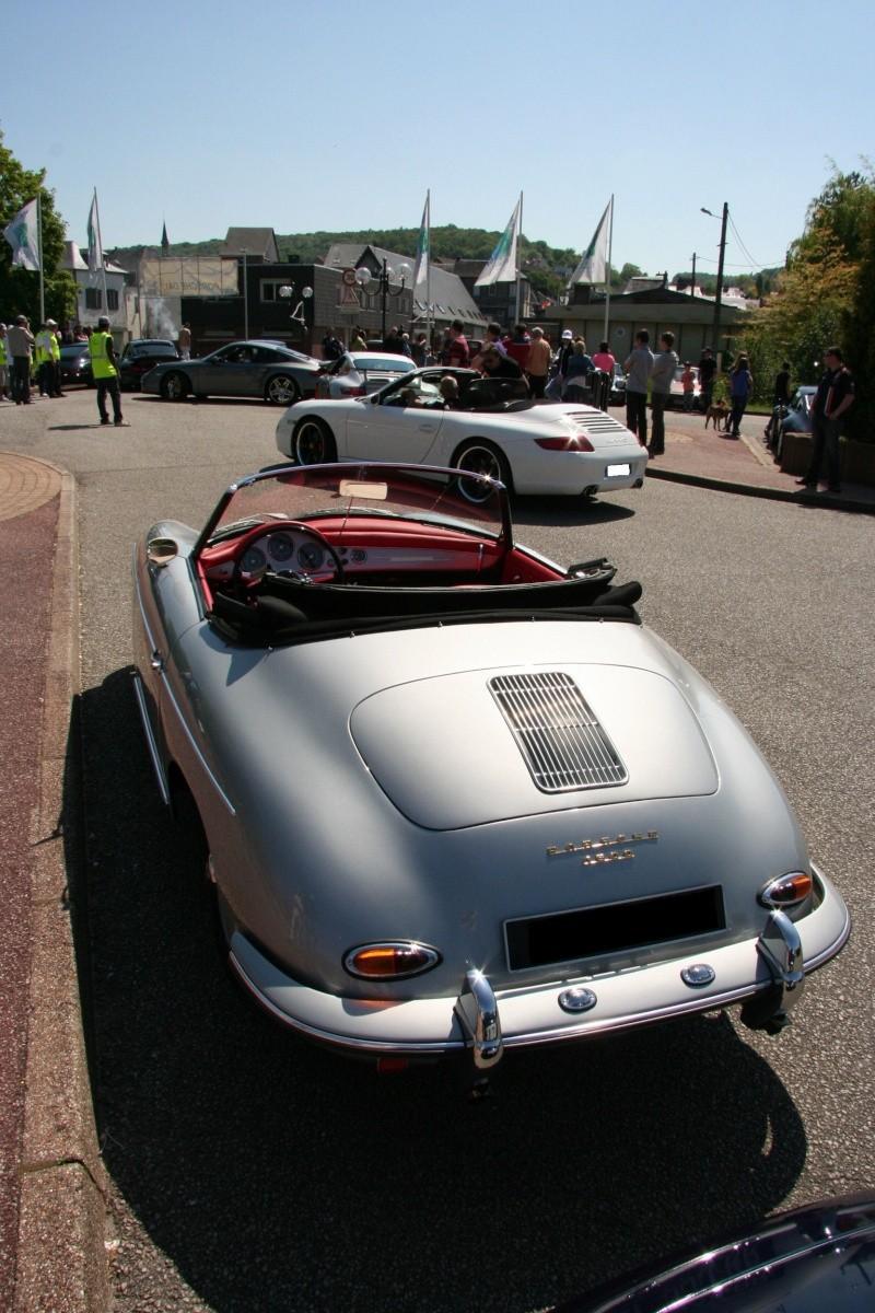 CR Porsche Day de Montville Img_1347