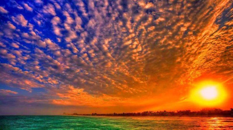 l'aurore 3ajeeb10