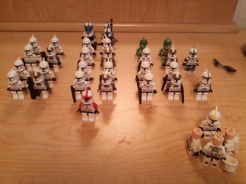 Star Wars Legos - Page 3 12311310